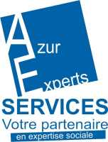 Azur experts