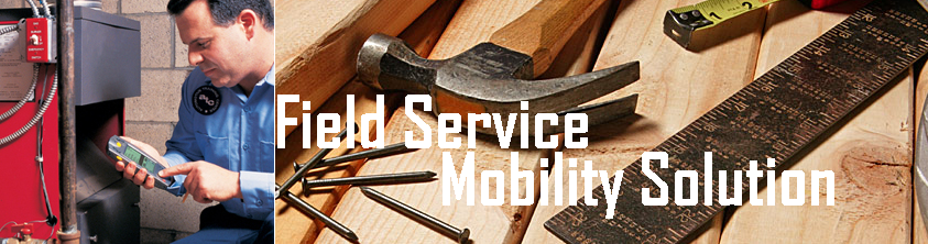 field-service-header