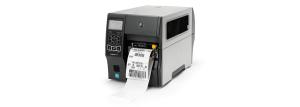 zebra-zt400-rfid-label