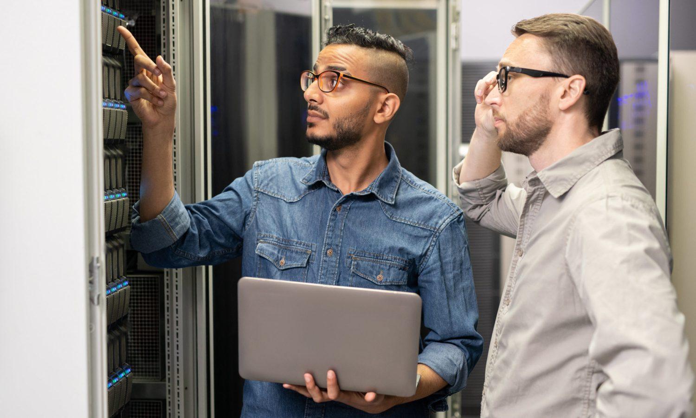 network-engineers