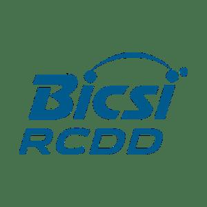 BICSI-RCDD