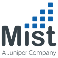 Mist-Juniper-Logo-Full-Color-200