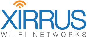 Xirrus-Logo-1