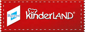 Kinderland Bayer