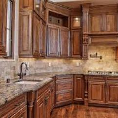 Legacy Kitchen Cabinets Cushions Mid South Building Supply Bath Cabinetry Offers You S Extensive Cabinet Selection At Our Locations In Virginia And Pennsylvania Springfield Va Charlottesville