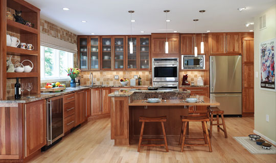 legacy kitchen cabinets honest embark mid south building supply bath cabinetry offers you s extensive cabinet selection at our locations in virginia and pennsylvania springfield va charlottesville