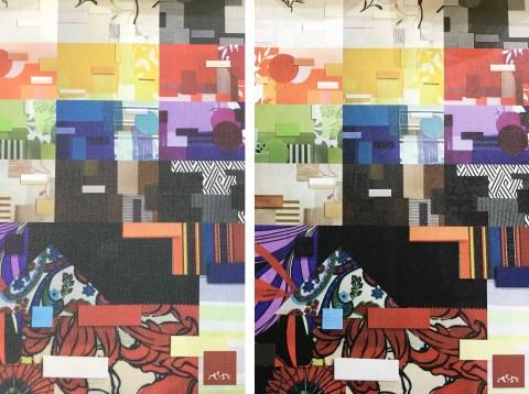 Custom Printing Roller Blinds5 480x358 - 【MSBT 幔室布緹】客製化窗簾/印刷捲簾 自由指定圖案花色