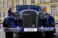 GAG 2016
