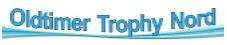 Logo Trophy