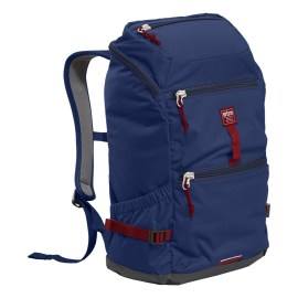 【取扱終了製品】STM Drifter Backpack 15 navy