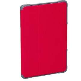 STM dux Case for iPad mini Retina Red