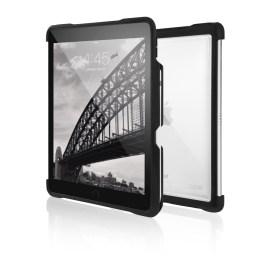 STM dux iPad Pro 9.7 AP Black