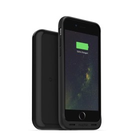 mophie juice pack wireless for iPhone 6s