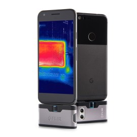 FLIR ONE for ANDROID Gen 3 USB-C