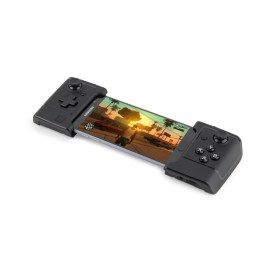 GAMEVICE for Samsung Galaxy S7 / S7 edge