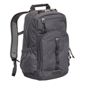 【取扱終了製品】STM Trestle Backpack 13 graphite