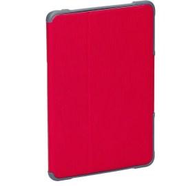 【取扱終了製品】STM dux Case for iPad mini Retina Red