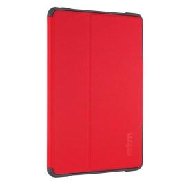 【取扱終了製品】STM dux Case for iPad Air Red
