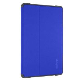 【取扱終了製品】STM dux Case for iPad Air Blue