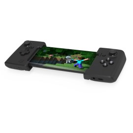 GAMEVICE for Samsung Galaxy S8 / S8+