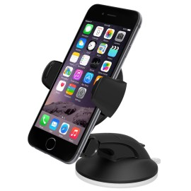 iOttie EASY FLEX3 Car Mount Black
