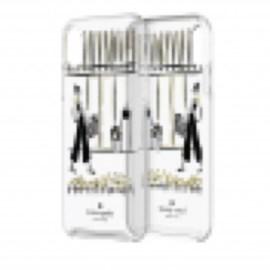 [docomo Select] Kate Spade iPhone XR katespade/store
