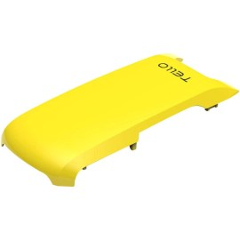 RYZE SnapOn Top Cover Yellow
