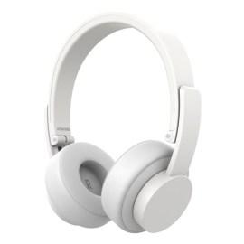 urbanista SEATTLE Bluetooth Fluffy White