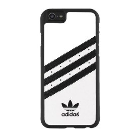 adidas Originals Moulded Case iPhone 6s White