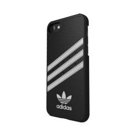 adidas Originals Moulded Case iPhone 7 Black/White