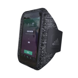 adidas Performance Sport Armband iPhone 7 Plus Black
