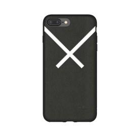 adidas Originals XBYO Moulded Case iPhone 8 Plus Black