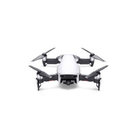 DJI MAVIC Air Fly More Combo (JP)