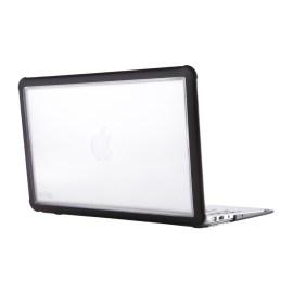 STM dux for MacBook Air 11 Black