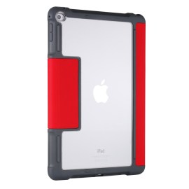 【取扱終了製品】STM dux Case for iPad Air 2 Case Red
