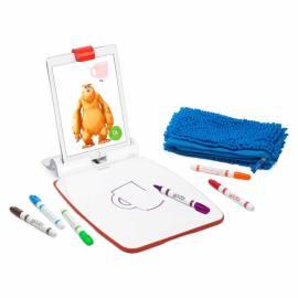 【取扱終了製品】Osmo Creative Kit