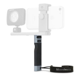 Manfrotto ERGONOMIC HANDLE FOR TWIST GRIP SMARTPHONE