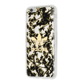 【取扱終了製品】adidas Originals Clear Case iPhone 6s Tree
