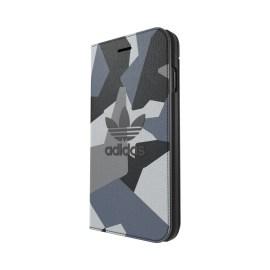 adidas Originals Booklet iPhone 7 NMD Graphic