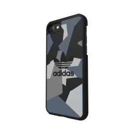 adidas Originals Moulded Case iPhone 7 NMD Graphic
