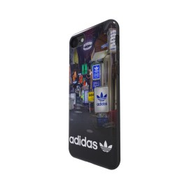 adidas Originals TPU iPhone 7 MENS Graphic