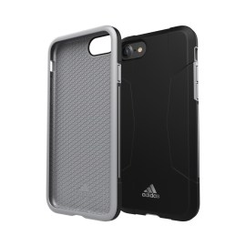 adidas Performance Solo Case iPhone 7 Black/Grey
