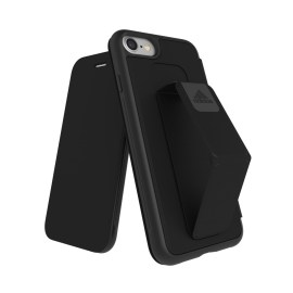 adidas Performance Folio Grip Case iPhone 8 Black