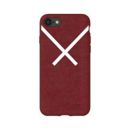 adidas Originals XBYO Moulded Case iPhone 8 Collegiate