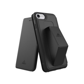 adidas Performance Folio Grip Case FW18 iPhone 8 black