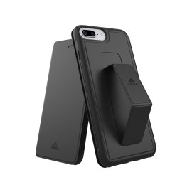adidas Performance Folio Grip Case FW18iPhone 8 Plus black