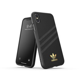 adidas Originals Moulded Case SAMBA WOMAN SS19 iPhone XS