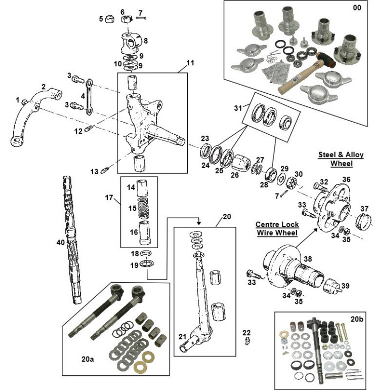 1972 mgb wiring harness diagrams