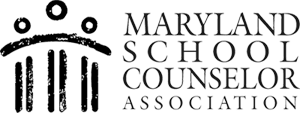 Maryland School Counselor Association