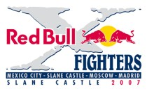 RED_BULL__X-FIGHTERS